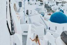 \\ My big fat greek life //