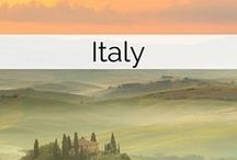 """italy weddings ~ planning / Information for planning an Italian destination wedding abroad including Italy wedding planners, wedding photographers, wedding packages, vendor reviews, inspiration, advice, tips, legal guidelines & more! If you are looking for wedding venues then pop over to my """"italy weddings ~ venues"""" board. Invite"""