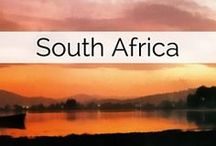 south africa weddings ~ planning & venues / Information for planning a destination wedding abroad in South Africa including wedding planners, wedding photographers, wedding packages, wedding venues, ceremony locations, vendor reviews, inspiration, advice, tips, legal guidelines & more!