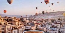 \\ Turkish Delight //