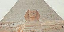 \\ Egypt //