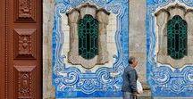 \\ Portugal //