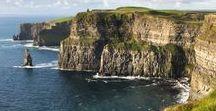 \\ Ireland //