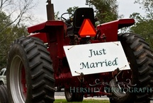 FarmersOnly Weddings / by FarmersOnly