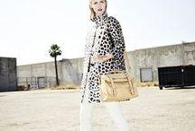Style / by Jessica Atkins