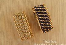 Bracelets AW14