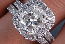 Jewelry / Someday wants!