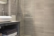 Master Bathroom / Ideas for remodeling!