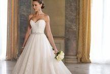 Engaged December 24th 2013 /