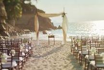 wedding and soo