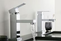Taps / by Pioneer Bathrooms