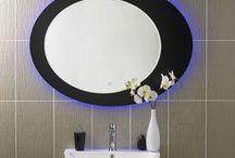 Accessories / by Pioneer Bathrooms