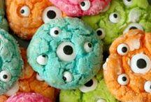 Baker Baker Ideas