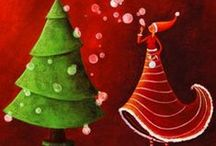 christmas/ noel en famille