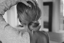 beauty ✨