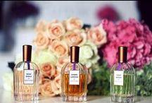 Parfum / Maitre Parfumeur boutique  Parfum historique  fragrance perfume  parfumerie perfumery  marque  atelier création bootle flacon