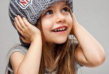 infantil / Moda infantil e baby, estampas, tendencias de moda e etc
