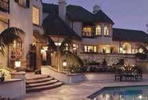 Future House Aims