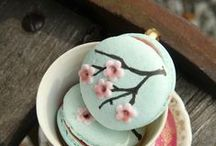 FOOD sugarry/desserts / desserts cakes and cookies
