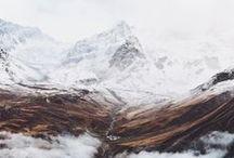 mountainslove