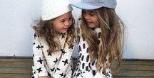 * Meisjes Kleding ♥ *