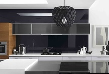 Laminex Metaline Splashbacks and Panels / by Laminex Australia