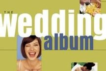 "Wedding Music for your Special Day / From the ""Wedding March"" to the last dance of your celebration, here is a selection of romantic musical pieces to help set the tone for your wedding day. Click through the covers below to place holds on each title.  / by Thunder Bay Public Library Displays"