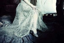 Paolo Roversi / by Elsa Chan