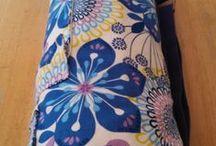 textile passion
