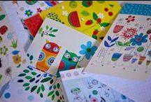 Marianna Jagoda design