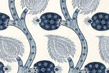 patterns I like