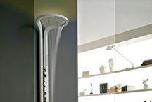 Griferías Gibeller / Gibeller: Las mejores marcas y diseños en griferías, para convertir el cuarto de baño una de las estancias más importantes de la casa.