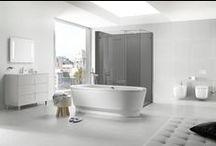 Sanitarios Gibeller / Gibeller: Las mejores marcas y diseños para crear tu espacio de baño o reformar el actual.