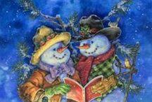 obrazki Boże Narodzenie