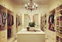 DreamHouse / Lovely ideas for a perfect home.