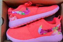 shoes>?
