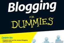 Books for Dummies / Books for Dummies - HV