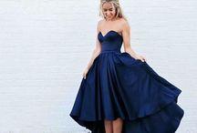amazingly cute dresses