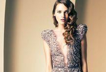 Fancy dresses / by Gabby Valenti