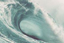 // BEACH LOVE