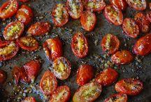 Veggies & Side Dishes