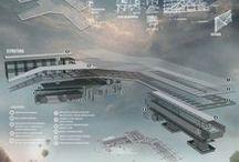 architecture - portfolio