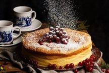 food - pastry