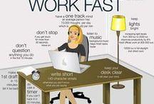 lifestyle - tips