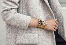 Oho (Lady) Style / by Melissa Oholendt