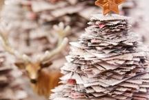 Christmas + New Years