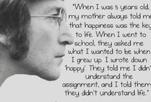 Favorite Quotes / ғavorιтe qυoтeѕ.