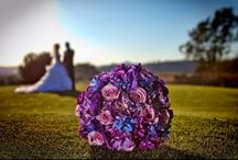 Wedding ideas / by Susie Phillips