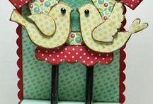 crafts / Misc crafts / by Karen Knechtel