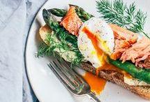 Cook It / Food Photography, Assiette, Yum Yum, Tout va